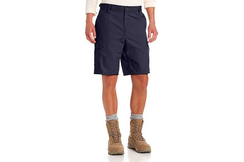 Propper Men's BDU Tactical Short