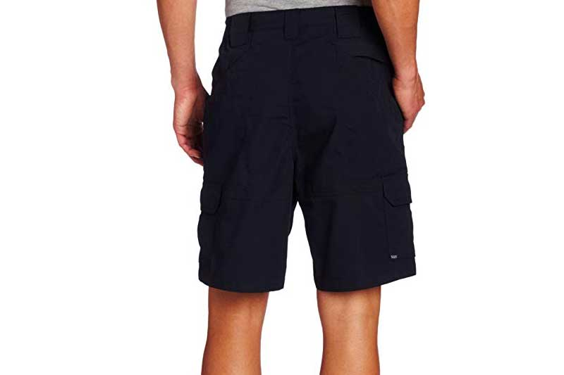 5.11 Tactical Men's Taclite Pro Cargo Pocket Active Breathable Casual Shorts