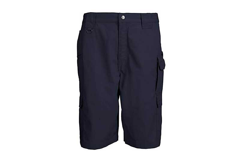 5.11 Tactical Men's Taclite Pro 11-Inch Shorts