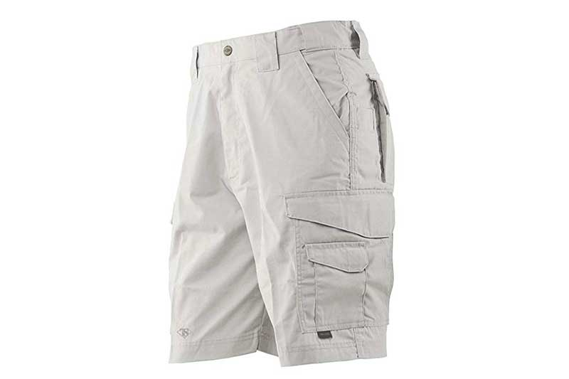 Tru-Spec Men's 24-7 Series Tactical Shorts