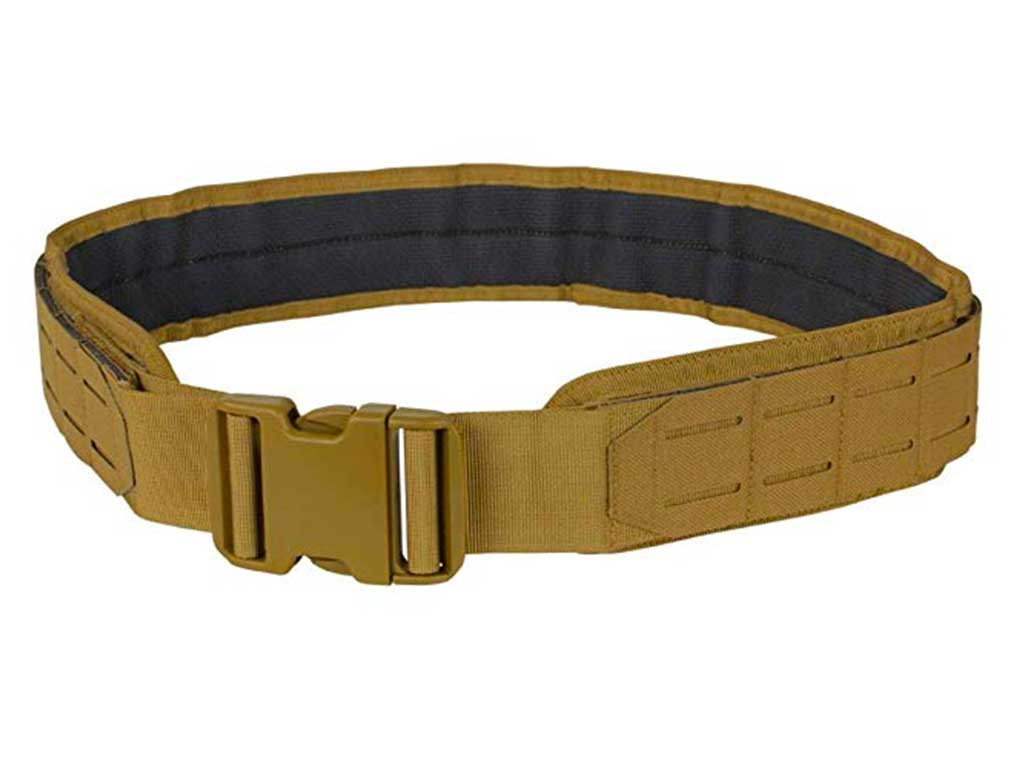 Condor Outdoor LCS Gun Belt