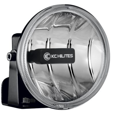 "KC HiLiTES 493 4"" Gravity LED Fog Light – Pair TOP 10 BEST GRAVITY LIGHTS IN 2021 REVIEWS"