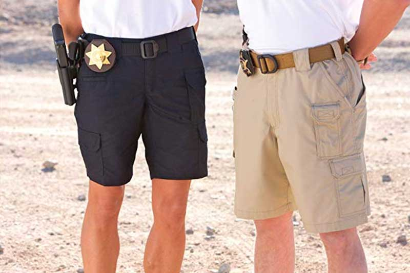 Top 10 Best Tactical Shorts of 2019 Review
