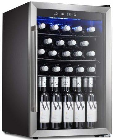 Antarctic Star Wine Cooler