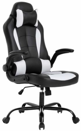 Groovy Top 10 Best Gaming Chairs Under 200 In 2019 Superiortoplist Ocoug Best Dining Table And Chair Ideas Images Ocougorg