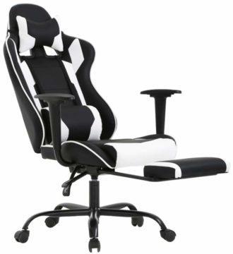 BestOffice Gaming Chairs