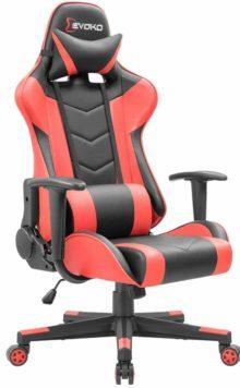 Devoko Gaming Chairs