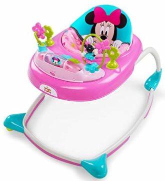 Disney Baby Walkers