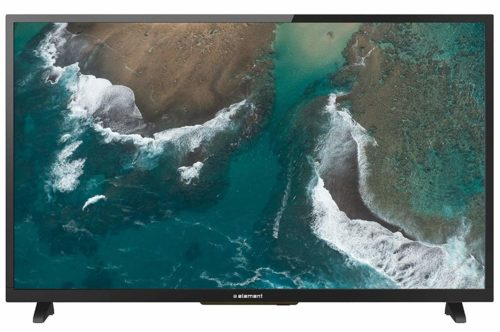 Element ELEFW328R 32in 720p HDTV
