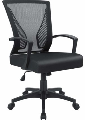 Furmax Gaming Chairs