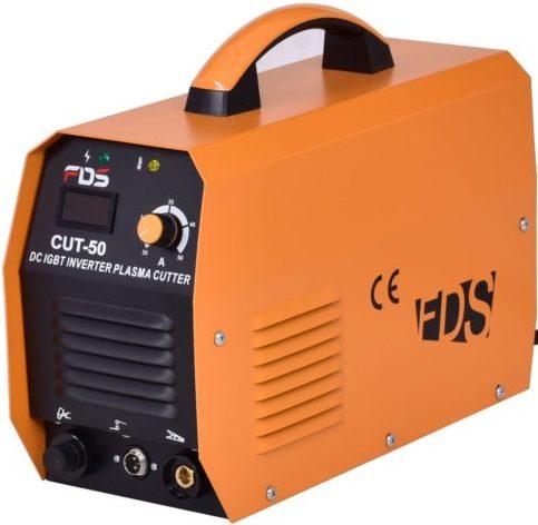 Goplus Plasma Cutter
