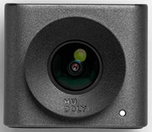 Huddly GO Video Conference Cameras