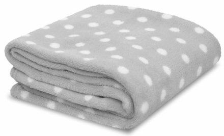 Little Starter Baby Blankets
