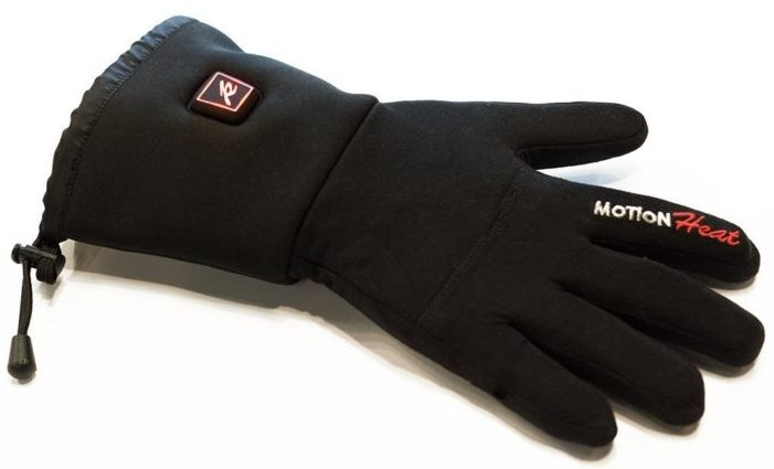 MOTIONHeat Glove