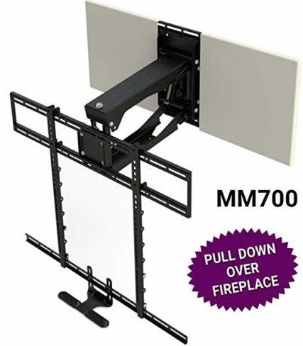 MantelMount MM700 Pro