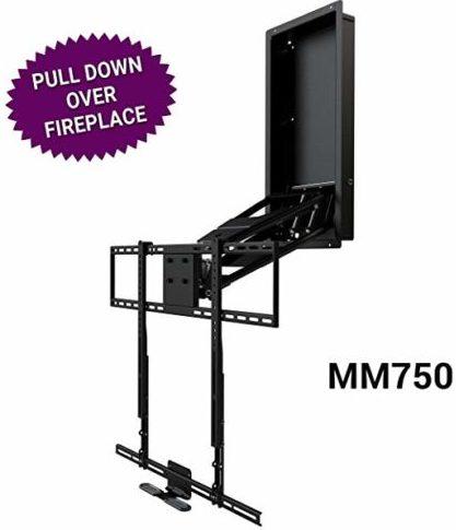 MantelMount MM750 Above