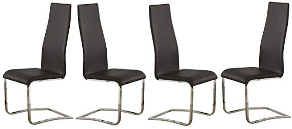 Wexford Upholstered