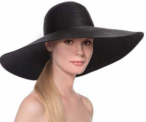 Women's Designer Headwear