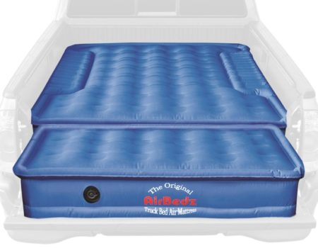 AirBedz Bed Air Mattresses