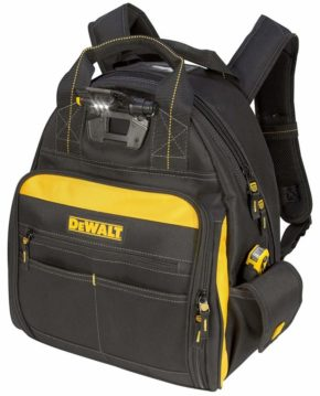 DEWALT Tool Backpacks