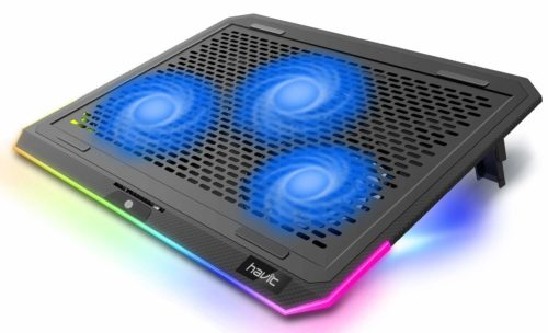Havit RGB