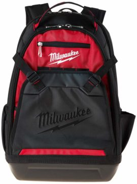 Milwaukee Tool Backpacks