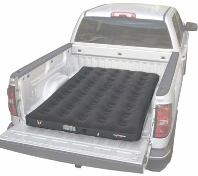Rightline Gear Bed Air Mattresses