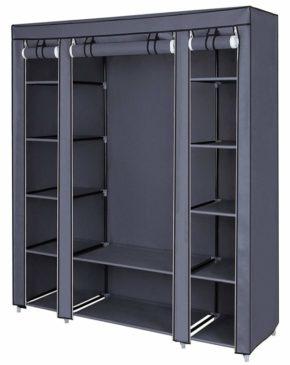 SONGMICS Portable Closets