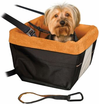 Kurgo Dog Car Seats