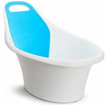 Munchkin Baby Bath Tubs