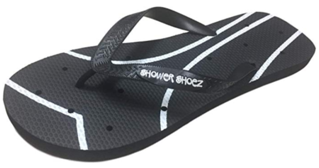 Shower Shoez Shower Shoes for Women