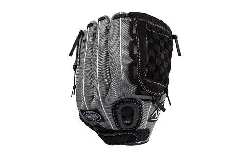 Louisville Slugger 2021 Genesis Baseball Glove Series