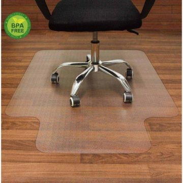 AiBOB Chair Mats
