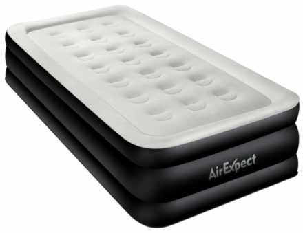 AirExpect Twin Air Mattresses