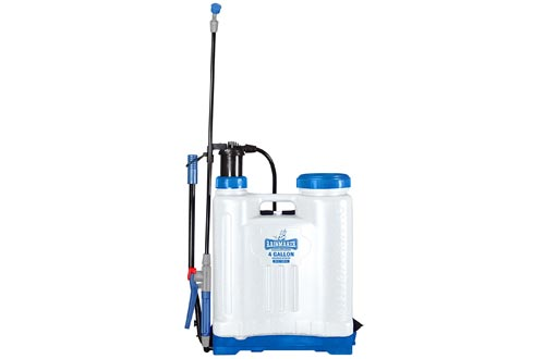 Rainmaker Backpack Sprayers