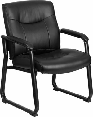 Flash Furniture Big and Tall Office Chairs