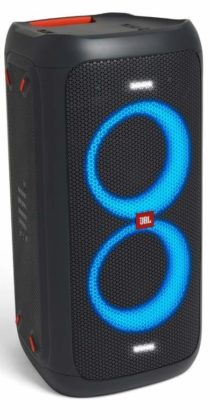 JBL Party Speakers