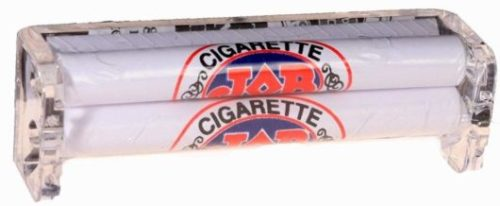 JOB Cigarette Rolling Machines