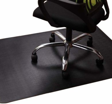 Lesonic Chair Mats