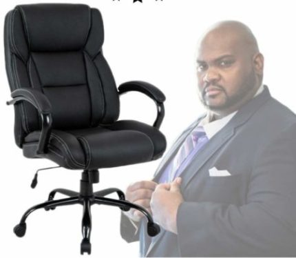 Payhere Big and Tall Office Chairs