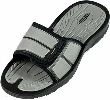 SLR BRANDS Shower Shoes for Men