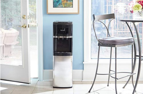 Primo Bottom Loading Water Cooler