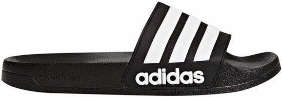 adidas Shower Shoes for Men