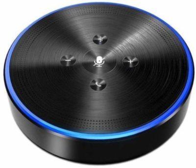 eMeet Bluetooth Speakerphones