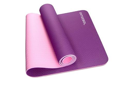 Arteesol Yoga Mats