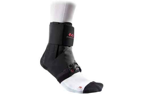 Mcdavid Ankle Brace, Ankle Support, Ankle Support Brace for Ankle Sprains, Volleyball, Basketball