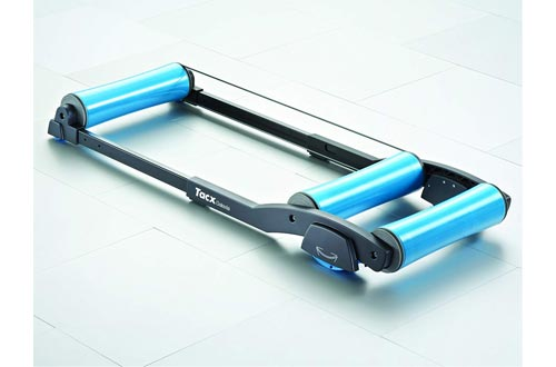 Tacx Rollers Galaxia 2016