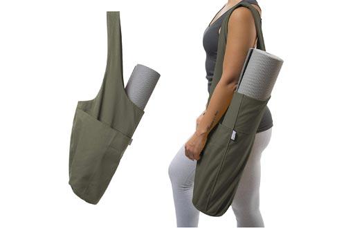 Yogiii Yoga Mat Bags