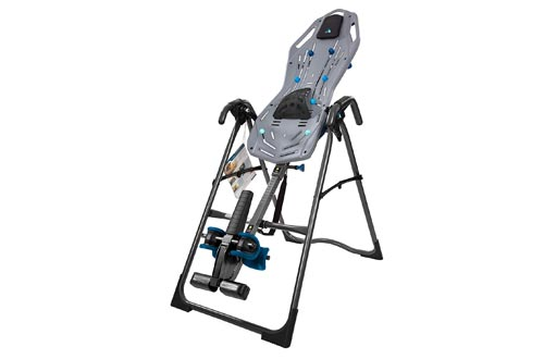 Teeter FitSpine X2 Inversion Tables