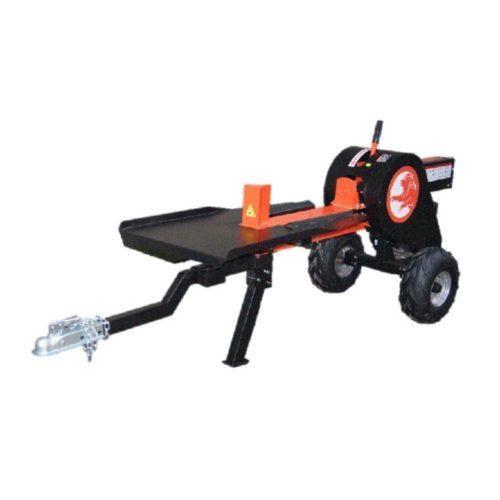 PowerKing 34 Ton Kinetic Log Splitter